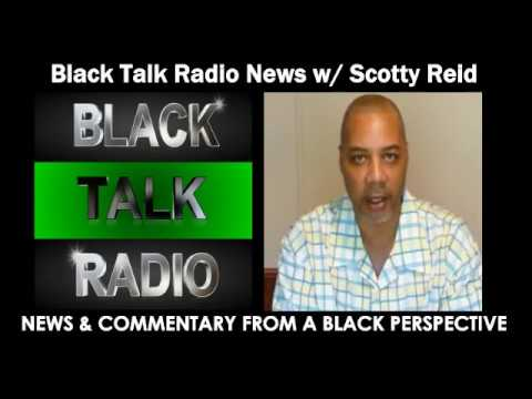 BTR News & Commentary: Guests: National Black Leadership Alliance & Black Youth Project 100