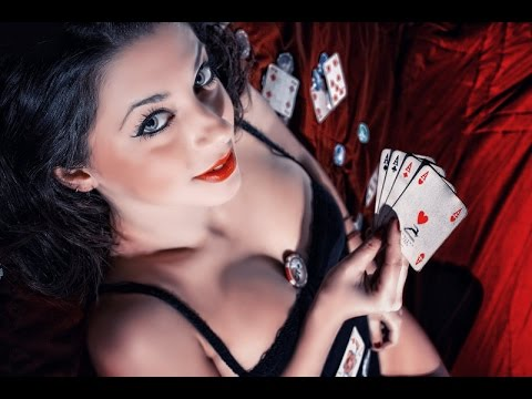 заработок на pokerstars
