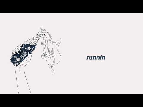 Download runnin // UMI ft. Yeek s Mp4 baru
