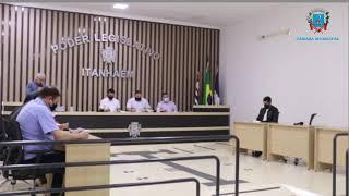 Audiência Pública Metas Fiscais 1º 28/05//2021