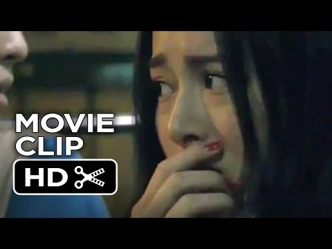 BIFF (2014) - The Midnight After CLIP 1 - Chinese Thriller HD