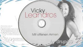 Vicky Leandros - Lass uns leben (P) 2001