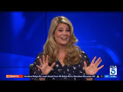 """""""The Facts of Life"""" Star Lisa Whelchel on Why """"Collector's Call"""" is ..."""