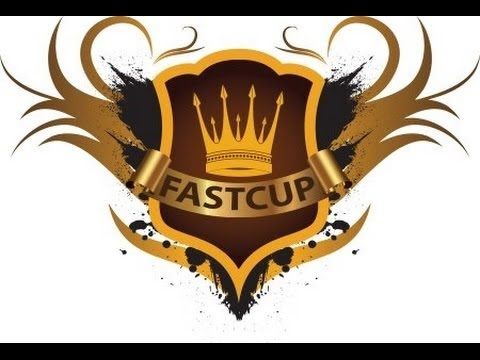Cs go fastcup counter strike global offensive купить ключ 100 рублей