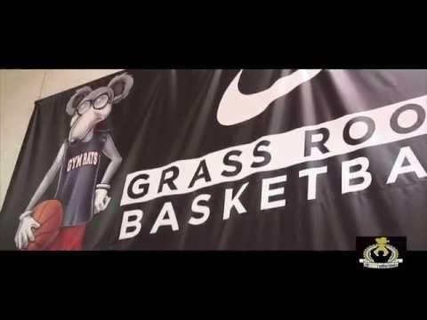 NorthWestOhio Basketball Club (Spiece Tournaments)