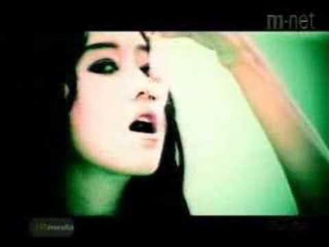 이정현 - 바꿔 MV