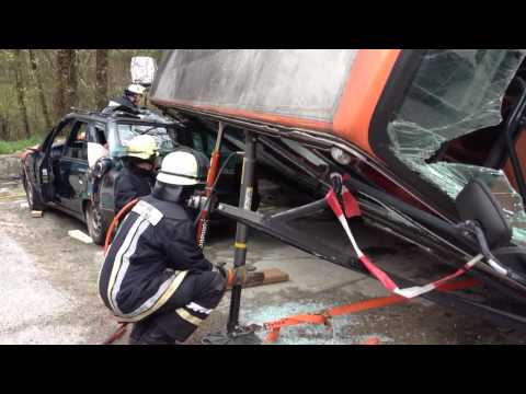 Picket Lift With Hooligan Fork Doovi