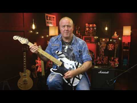 message-from-nick-bowcott-to-steve-grimmett