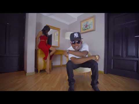 Mr Blue - Baki na Mimi (Official Video)