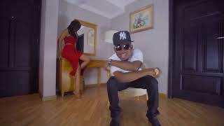 Mr Blue - Baki na Mimi (Official Video)