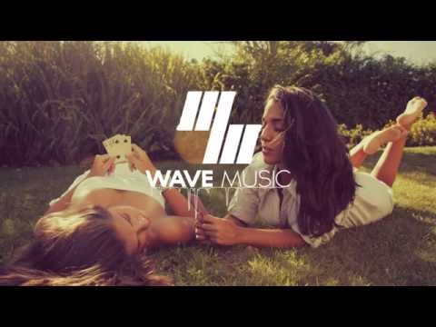 Life Is Good #1 | Summer Deep House Chill Mix