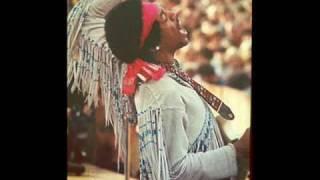 A Tribute to Jimi  Hendrix.   Steve Vai  - Drifting