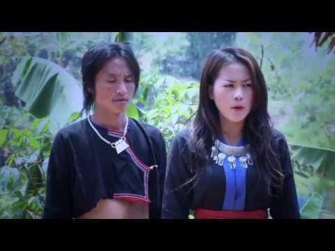 Lim hiam Npam 1 thumbnail