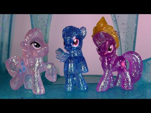 MLP My Little Pony Piosenki po Polsku z Sezonu V cz1 from YouTube · Duration:  9 minutes 19 seconds