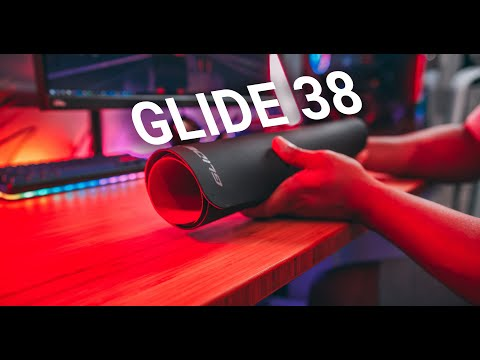 madcatz-glide-38-review!-the-perfect-extended-mouse-pad!