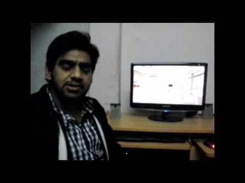 Web Designer Delhi TurtleHelps (+91) 8750076818