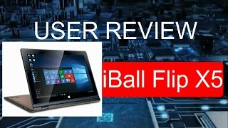 Video iBall Flip X5 Full Hands-on User Review with pros and cons download MP3, 3GP, MP4, WEBM, AVI, FLV November 2018