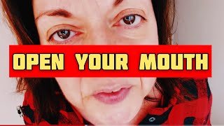 Video 155. Κατά παντός υπευθύνου. | Sofia Moutidou