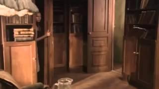 Разведчики. Последний бой (2008) 5 серия Военный фильм