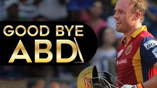 devilliers play world cup after retire