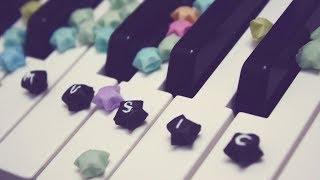 【癒し系】極致抒情鋼琴曲 - 耳朵的極致享受【作業用bgm、睡眠用bgm】