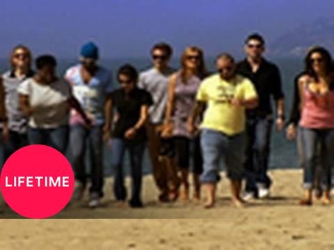 Project Runway: The Beach Challenge Season 6 | Lifetime