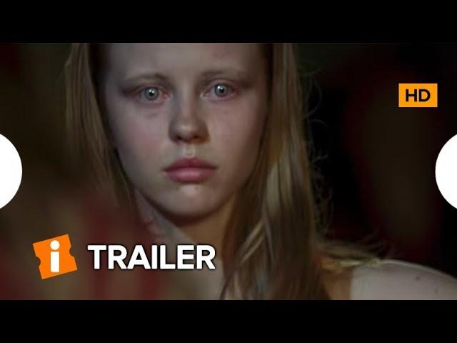 Suspíria - A Dança do Medo | Trailer Legendado