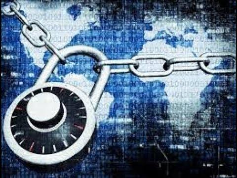 قانون حماية البيانات- حلقة جديدة من تقييد عمل مواقع التواصل الاجتماعي  - نشر قبل 16 ساعة