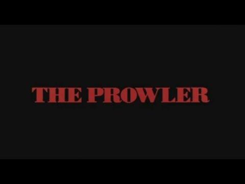 (The prowler) Rosemary's killer - Trailer