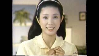お嫁さんにしたい女優No.1でしたよね。 家には例のGOROが有ります(^-^;A.