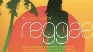 Ragga - I need you