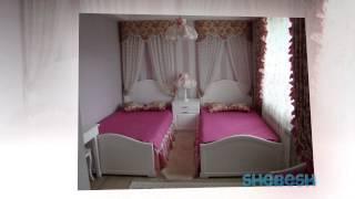 видео Кровать чердак в Барнауле каталог, цены и фото