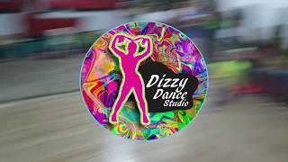 Scooby Doo PaPa- Dj Kass | Gaby Sánchez Choreography