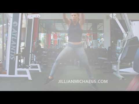 fat-burning-workout-dynamic-dumbells---jillian-michaels