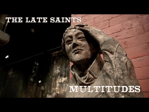 Multitudes (Official Video)