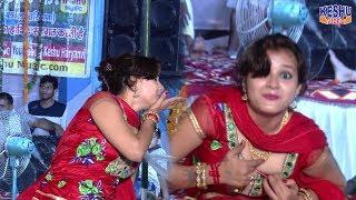 हरयाणवी || Live Stage Dance 2017 || Priyanka Chaudhary || Frame || Haryanvi Dance || Keshu Music