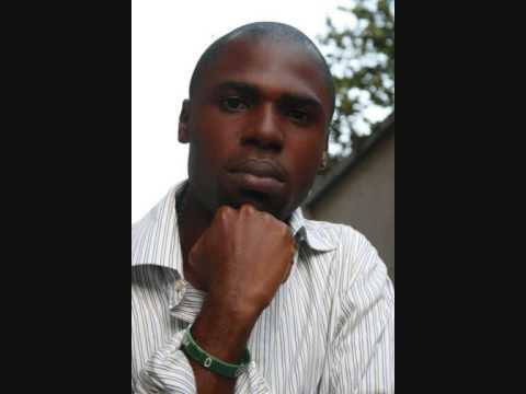 Tony Tokunbo Fernandez Interviews Ugo Mordi of Capital Hill Music