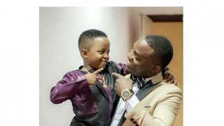 Joel lwaga anena mazito kuhusu Muna love.(Kwa mara ya kwanza)