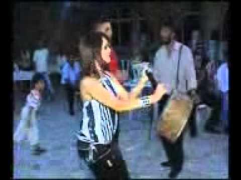 Muzik Arabe