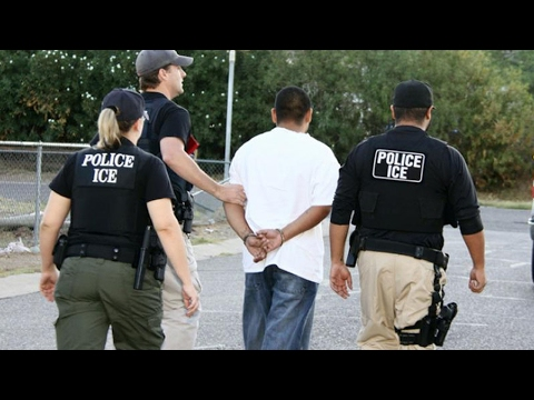 Do Immigrants Raise Crime Rates?