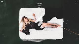 CRMSN - Life