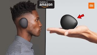 13 Crazy Products Available On Amazon | Gadgets Under Rs100, Rs200, Rs500, Rs1000 Lakh