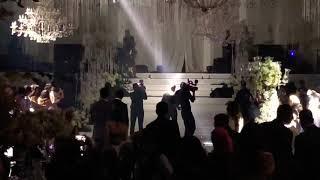 Свадьба Египет Каир 22.03.2018