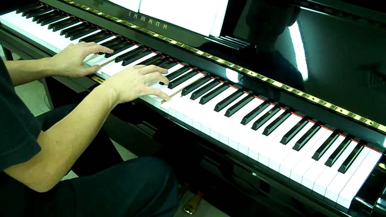 Suzuki Piano Book  Youtube