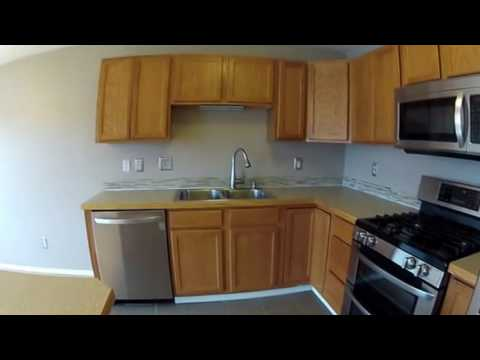 183 Rusty Allen Place Anchorage, AK 99504