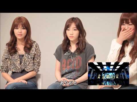 [1080p HD] 120925 SNSD TaeYeon's Very...