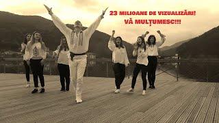 Download Andrei Osanu - La nunta asta Mp3 and Videos