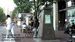Public Art / Public Parks