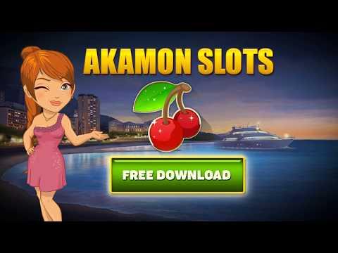 cleo 2 free slots