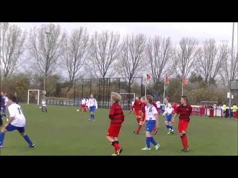 VOC C4 - BVCB C2 1-6 (0-2) YouTube II